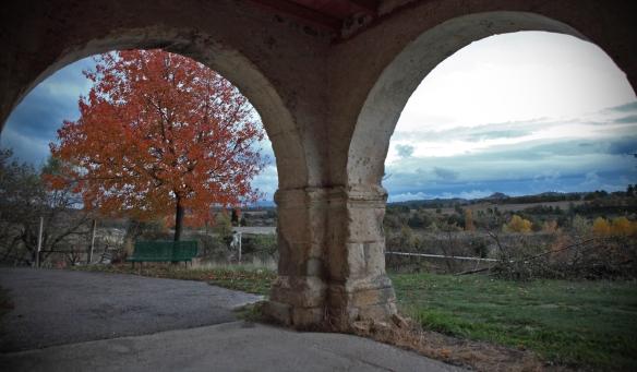 portico_02